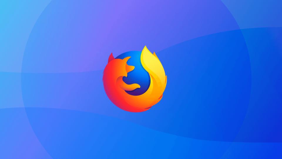 Firefox ganha opção para impedir que sites ofereçam notificações