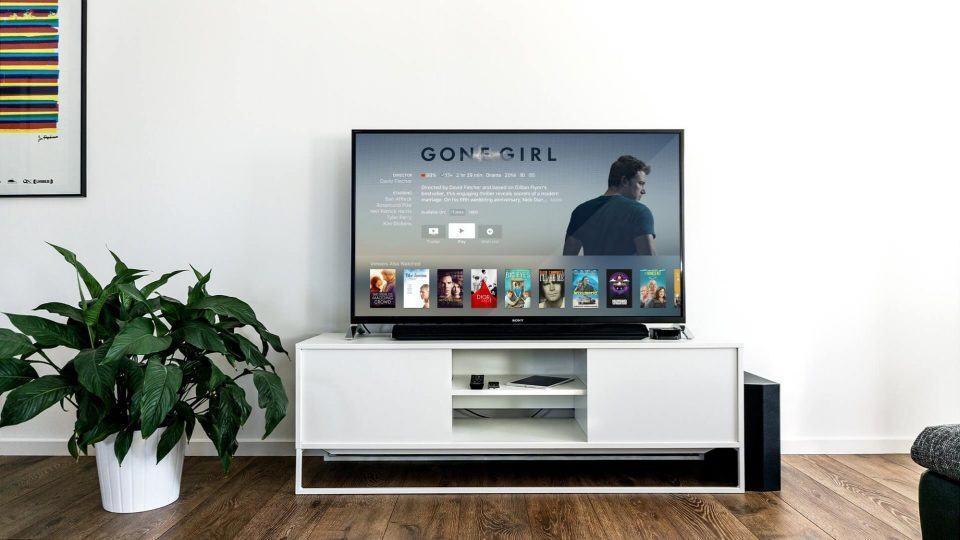 5 serviços de streaming para quem cansou das séries da Netflix