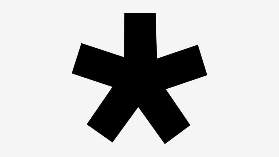 Logo da Diaspora.