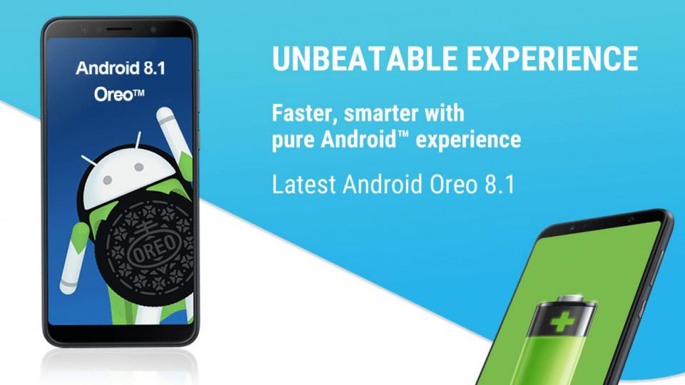 """Se o Android puro é """"mais rápido"""" e """"mais esperto"""", por que ele não está em todos os smartphones?"""