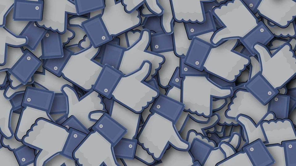Ficou mais fácil remover apps vinculados à sua conta no Facebook
