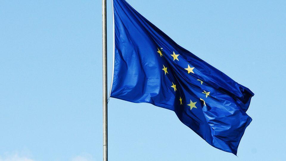 Se a política de privacidade de um app é ruim para a União Europeia, ela é ruim para você também