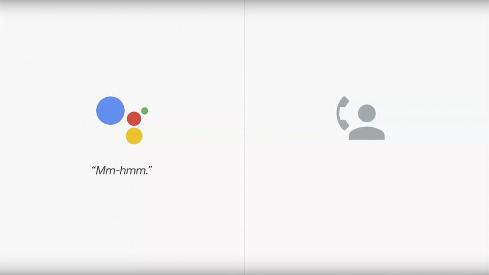 O Google quer tornar a humanidade obsoleta — e está conseguindo