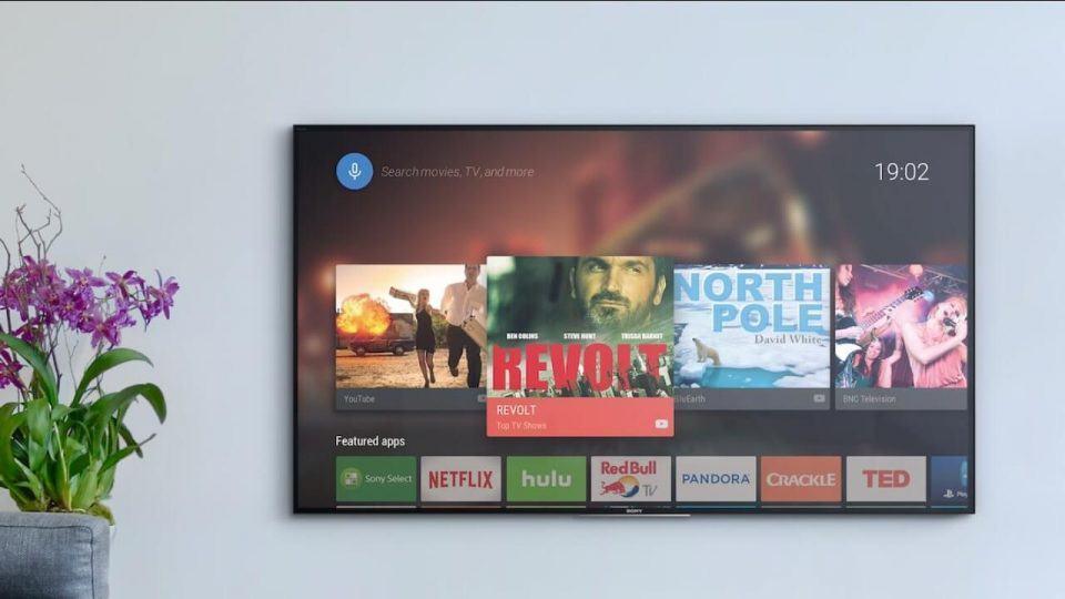 Preciso me preocupar com vírus e invasões em Smart TVs?