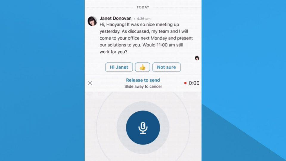 Apps da Semana #3: Velhos conhecidos ganham recursos inusitados