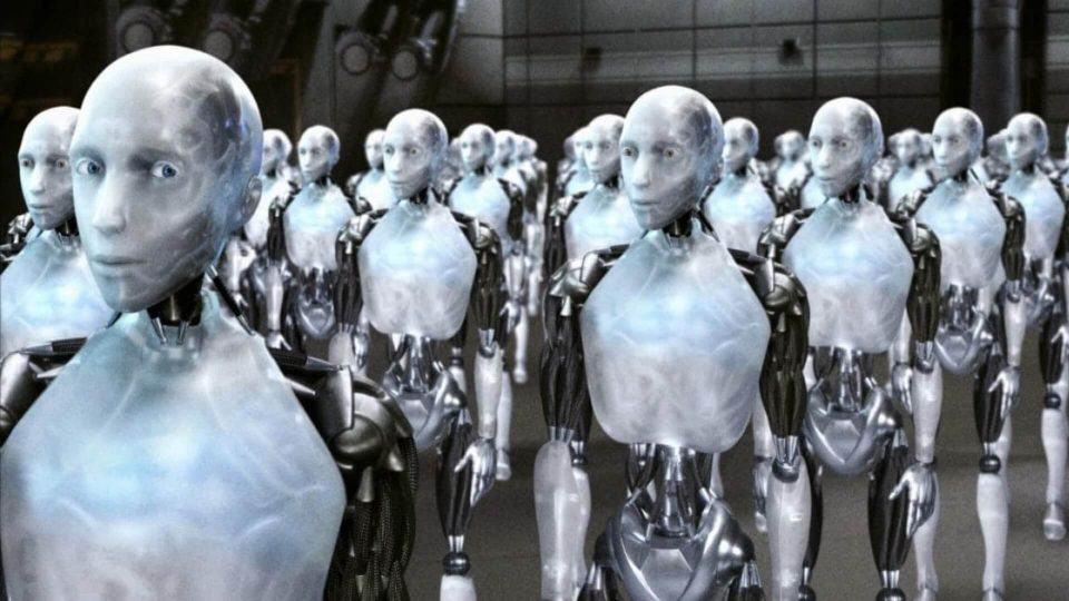 Twitter, torne os robôs da sua rede identificáveis