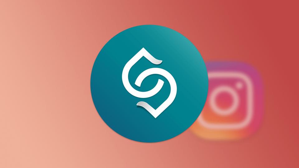 O brasileiro que sonha em desbancar o Instagram com sua própria rede social
