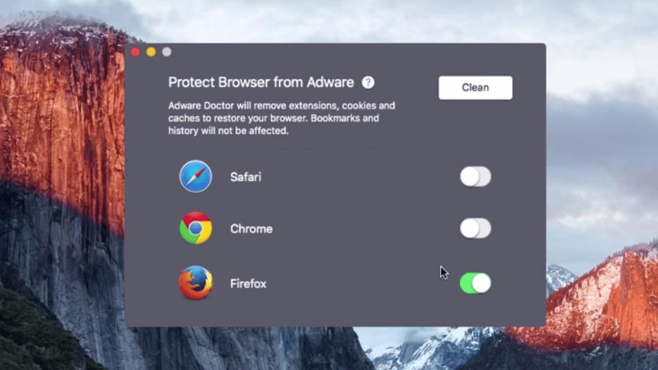 Apps da Semana #9: Aplicativo de segurança para macOS enviava dados de usuários para servidor na China