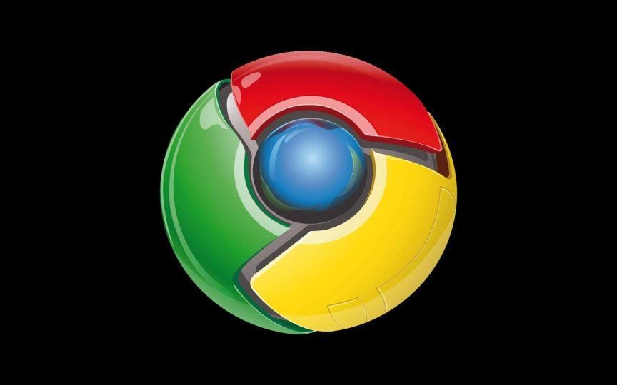 Dez anos depois, o Chrome virou o novo Internet Explorer