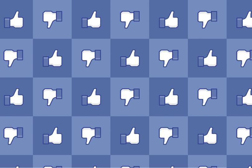 O que fazer se a sua conta no Facebook for uma das 30 milhões que tiveram dados vazados