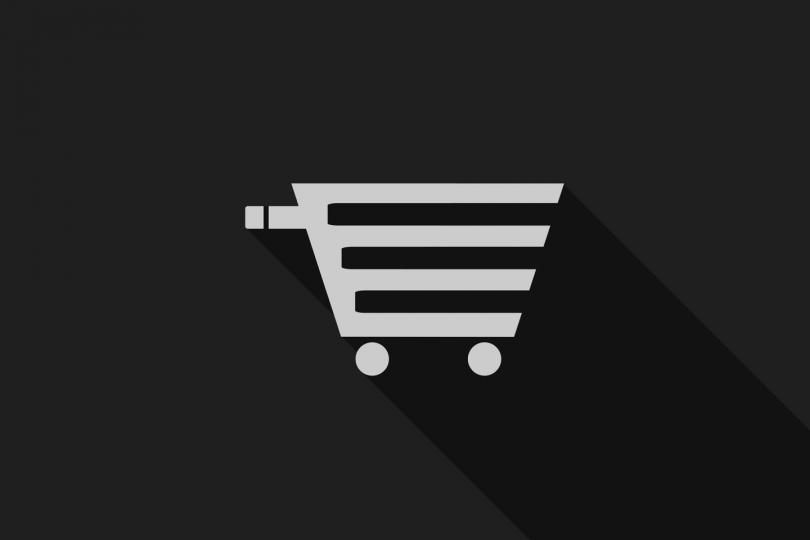 fd637ca29e 5 extensões de navegador para economizar na Black Friday
