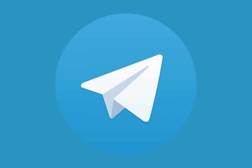 O que o Telegram tem que o WhatsApp não tem?