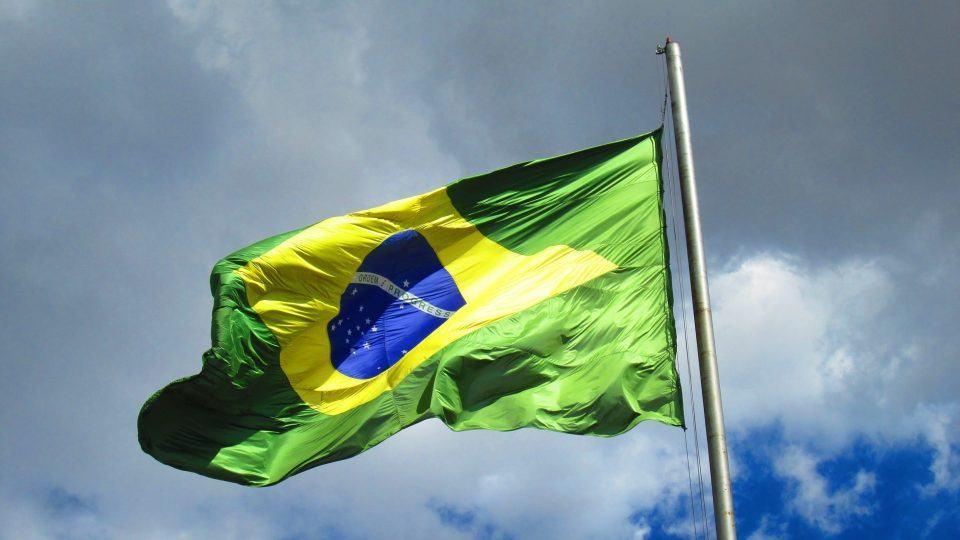 O próximo Facebook não sairá do Brasil