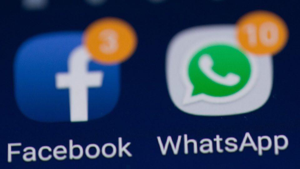 O grande plano focado em privacidade do Facebook não tem nada a ver com privacidade