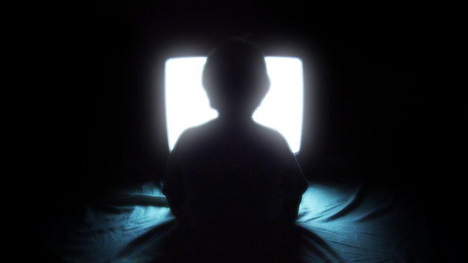 """O que se perde quando """"vemos Netflix"""" em vez de filmes"""