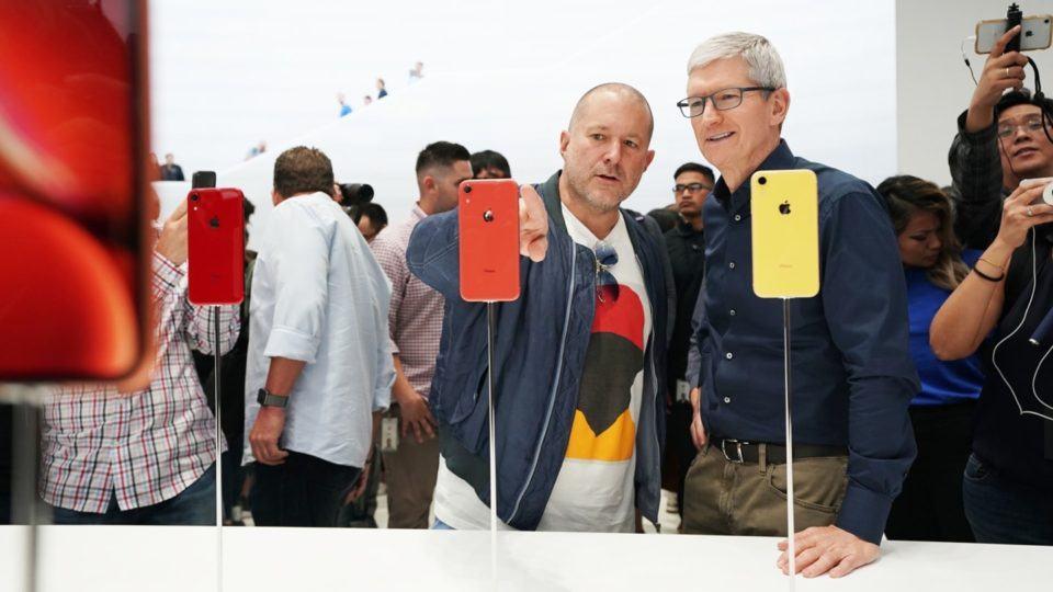 O bom e o ruim no legado de Jony Ive no design da Apple