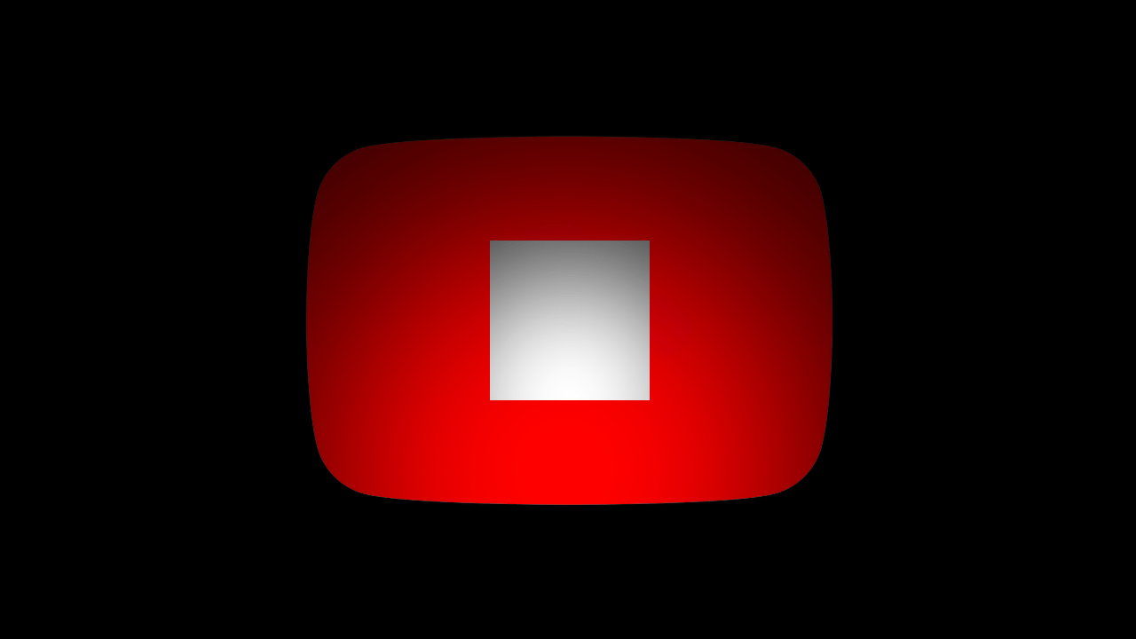 Em nome do lucro, o YouTube abriu os portões do inferno da desinformação