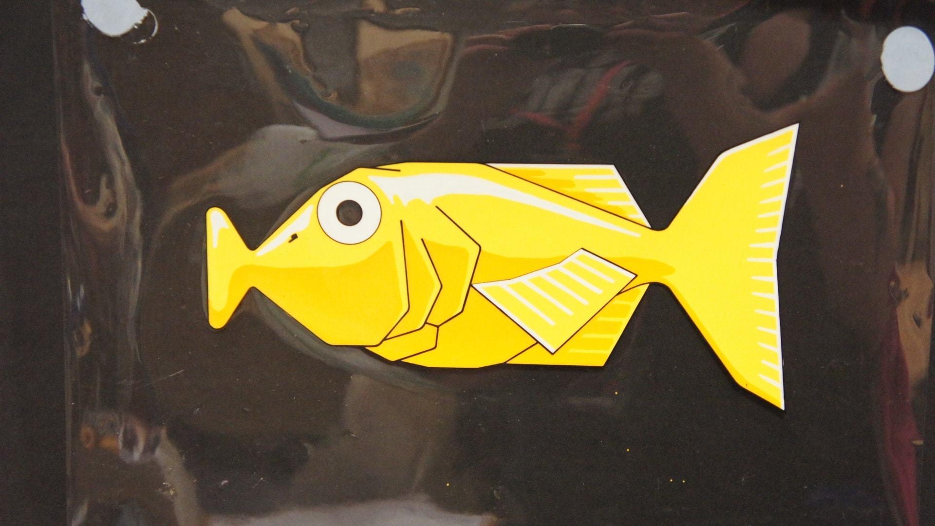 Do Babel Fish ao Cambly, é mais fácil aprender inglês com a ajuda da tecnologia