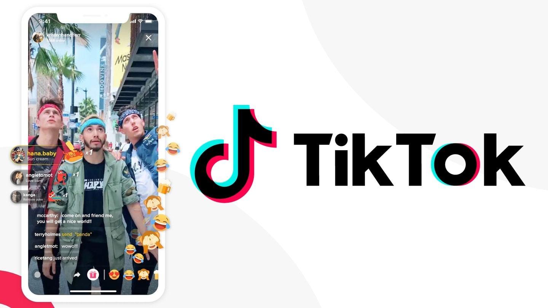 TikTok é um filme repetido com final ruim