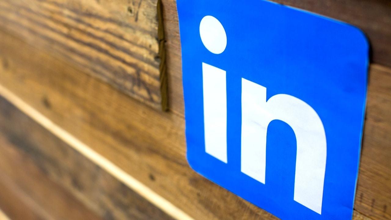 O inferno das opções de anúncios do LinkedIn exemplifica a falência da privacidade online