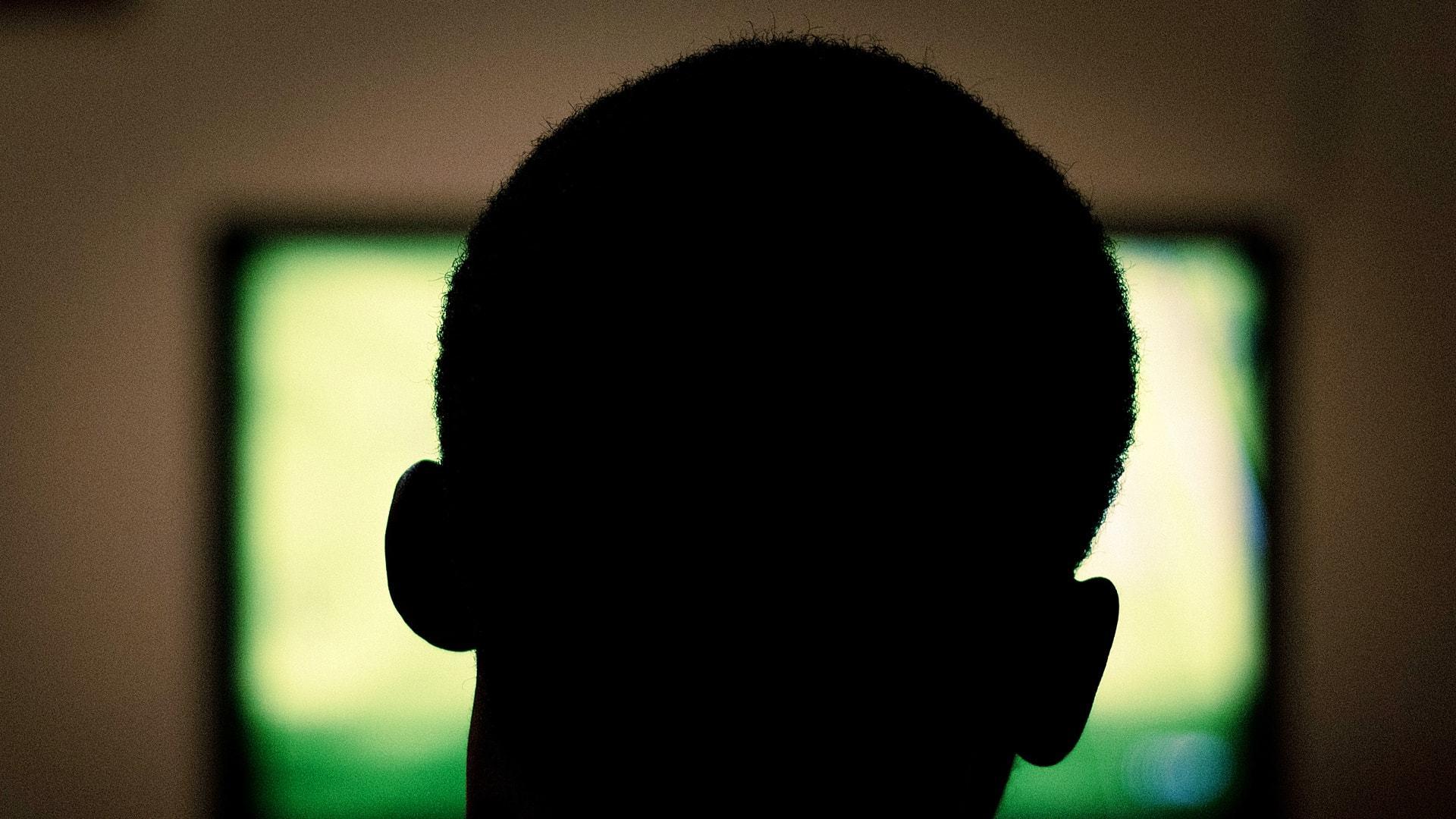 Cuidado, sua smart TV está te observando