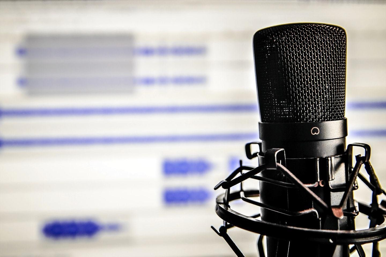 Guia despretensioso de como fazer um podcast