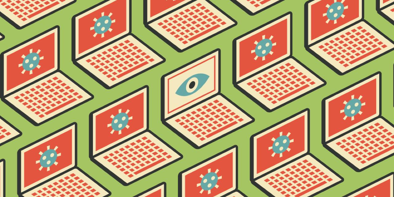 O que um app de rastreamento de contatos para combater a COVID-19 precisa ter para não comprometer nossa privacidade