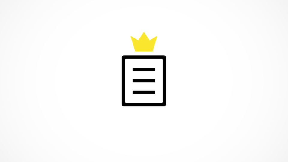 Assinatura do Manual do Usuário.