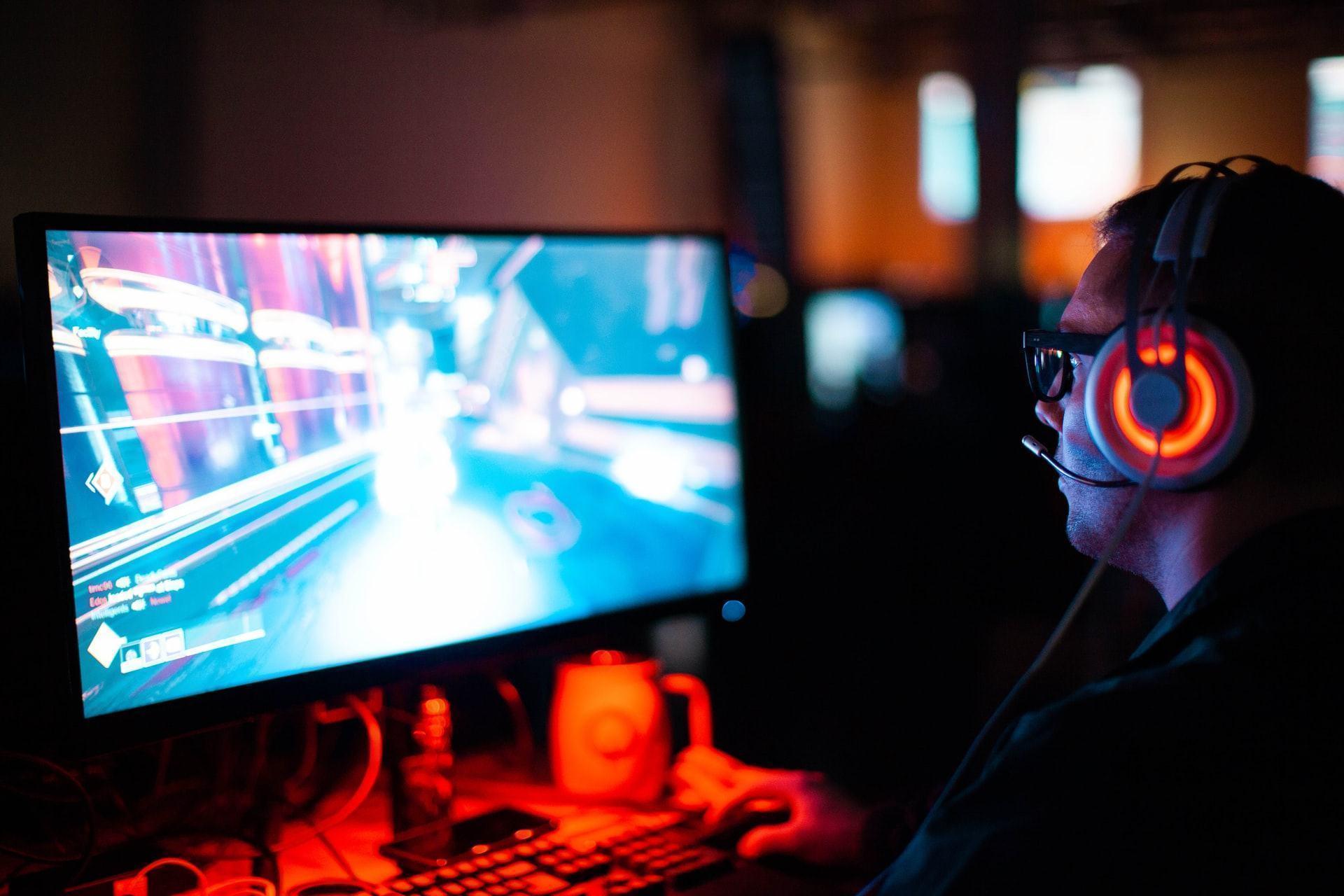 Consórcio gamer e leasing de iPhone: bancões tentam conquistar clientes com crédito para eletrônicos