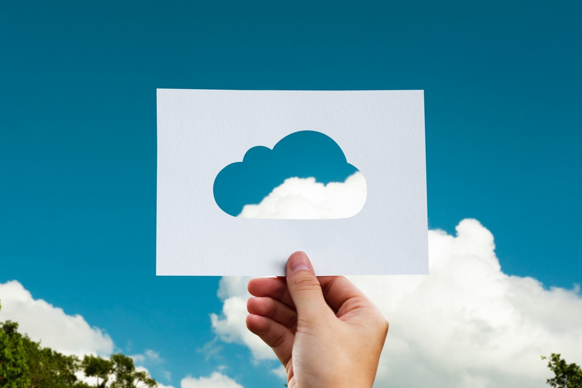 Cibersegurança: Como proteger arquivos armazenados nos ambientes em nuvem?