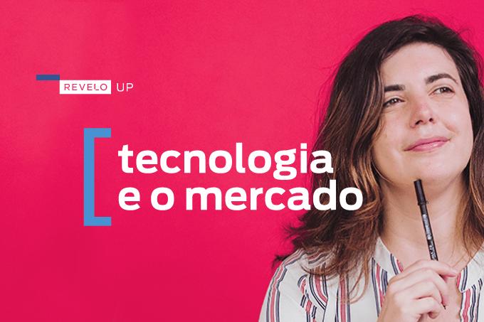 Sobram vagas na área de tecnologia no Brasil — veja o que você pode fazer para garantir a sua